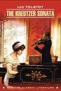 Лев Толстой - The kreutzer sonata