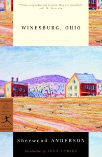 course notes hands winesburg ohio Winesburg, ohio boundary map, photos the winesburg census designated place had a population of 376 as of july 1 notes if the ratio of the.