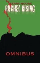 Terry Moore - Rachel Rising Omnibus
