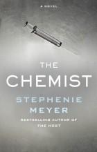 Stephenie Meyer - The Chemist