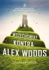 Gavin Extence — Wszechświat kontra Alex Woods