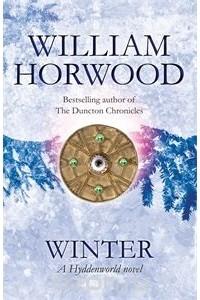 William Horwood - Winter