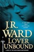 J. R. Ward - Lover Unbound
