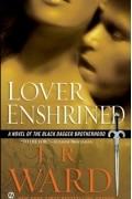 J. R. Ward - Lover Enshrined
