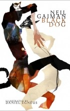Neil Gaiman - Black Dog