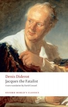 Denis Diderot - Jacques the Fatalist