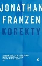 Jonathan Franzen - Korekty