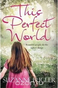 Suzanne Bugler - This Perfect World