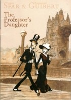 - The Professor's Daughter