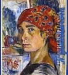 А. Г. Луканова - Наталия Гончарова (подарочное издание)