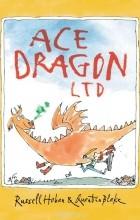 Russell Hoban - Ace Dragon Ltd