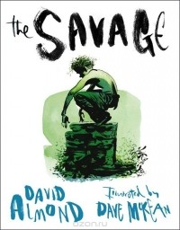 - The Savage