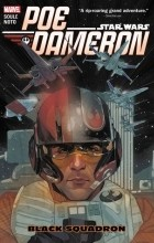 - Star Wars: Poe Dameron Vol. 1: Black Squadron