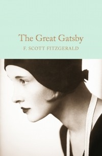 a literary analysis of the wealthy community in the great gatsby by f scott fitzgerald The great gatsby is not based on a true story, and there wasn't a specific person in f scott fitzgerald's life who inspired the character of jay gatsby however, f scott fitzgerald did live briefly on long island (which is the inspiration for east egg and west egg) and spent time with new york celebrities.