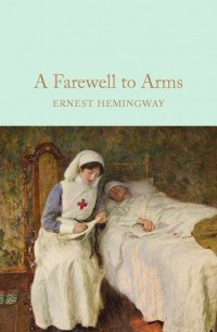 a review of the story of a farewell to arms The best american novel to emerge from world war i, a farewell to arms is the unforgettable story of an american ambulance driver on the italian editorial review.