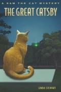 Линда Стюарт - The Great Catsby