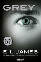 E.L. James - Grey