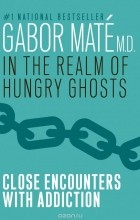 Gabor Mate - In the Realm of Hungry Ghosts