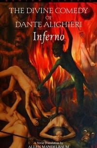 divine comedy inferno essays Get Full Essay
