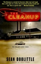 Sean Doolittle - The Cleanup