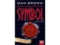 Dan Brown - Das verlorene Symbol