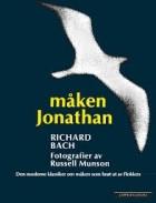 Richard Bach - Måken Jonathan