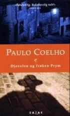 Paulo Coelho - Djevelen og frøken Prym