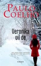 Paulo Coelho - Veronika vil dø