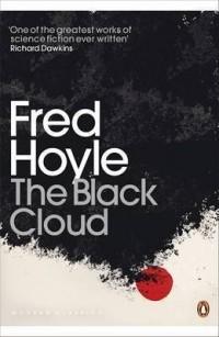 Fred Hoyle - The Black Cloud