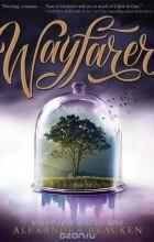 Alexandra Bracken - Passenger: Wayfarer