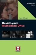 David Lynch - Mulholland Drive