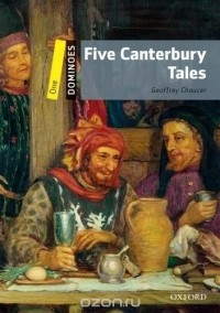 - Five Canterbury Tales