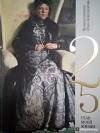 Великая княгиня Ольга Александровна - Великая княгиня Ольга Александровна. 25 глав моей жизни