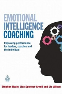 emotional intelligence can it be improved Unlike iq emotional intelligence can be improved these two claims resonated with people and made the idea of emotional intelligence a hot topic for anyone involved with personal development.