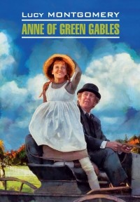 Anne of Green Gables Lucy Maud Montgomery   amazoncom