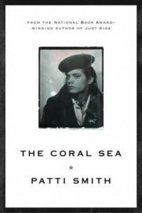 Patti Smith - The Coral Sea