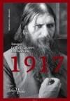 Радзинский Эдвард Станиславович - 1917
