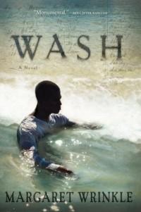 Margaret Wrinkle - Wash