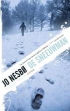 Jo Nesbo - De sneeuwman
