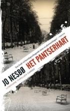 Jo Nesbo - Het pantserhart