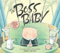 Marla_Frazee__The_Boss_Baby.jpg