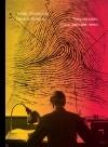 Томас Эльзессер, Мальте Хагенер - Теория кино. Глаз, эмоции, тело.