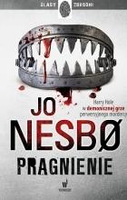 Jo Nesbø - Pragnienie