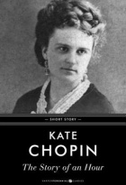 kate chopins controversial views Kate was always at the top of the class and she consistently won medals and she was even elected into the children of mary sodality on top of her academic achievements, kate was known as one of st louis's prettiest and most popular girls.