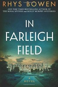 Риз Боуэн - In Farleigh Field