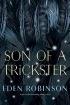 Eden Robinson - Son of a Trickster