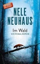 Nele Neuhaus - Im Wald