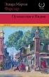 Эдвард Морган Форстер - Путешествие в Индию