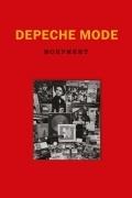 без автора - Depeche Mode. Монумент
