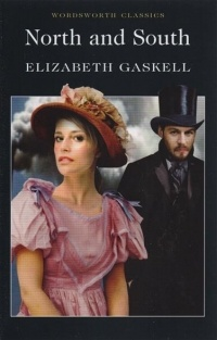 Elizabeth Gaskell — North and South